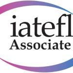 iatefl logo